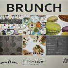 149 IBEROSTIL BRUNCH 140X140