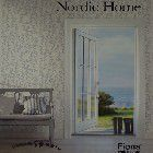 170 NORDIC HOME 140X140