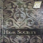 191 DISBAR HIGH SOCIETY 140X140