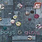 227_disbar_boys-&-girls_140x1404