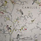 380_camille