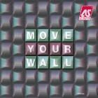 move_your_wall