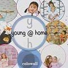 young-home