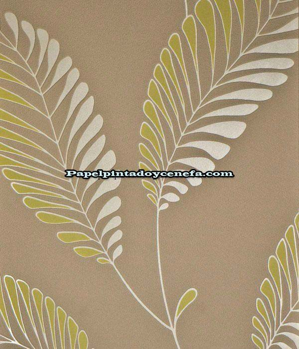 Papel Pintado Accents Ref. DL30468