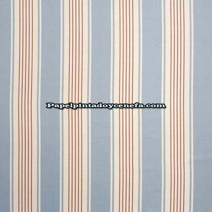 Telas coordinadas papel tela chantilly ref t cht 15486108 - Chantilly telas ...
