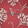 Papel Pintado Accents Ref. DL30454