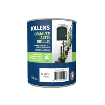 TOLLENS Brillo