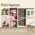 FIORI-COUNTRY