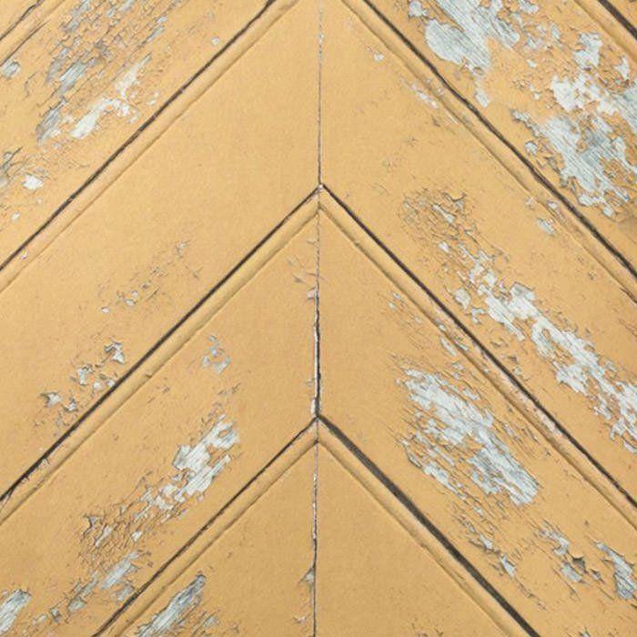 Murales materials for Papel pintado murales fotograficos