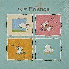 218_iberostil_four-friends_140x140