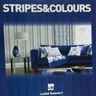 458_stripes_colours