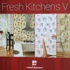 524-fresh-kitchens-v3