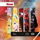 528_star-wars-marvel-pixar-disney