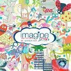 594-imagine-fun