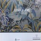 779-JUNGLE-JIVE