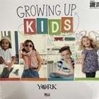 787-GROWING-UP-KIDS