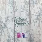 801-TEXTURES-NATURALE