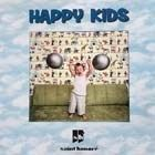 926-HAPPY-KIDS6