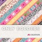 932-ONLY-BORDERS