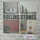 983-ROLLING-STONE
