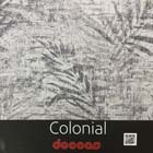 990-COLONIAL