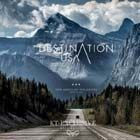 DESTINATION-USA