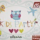 KIDS_PARTY___4fc5ebf1595be.jpg