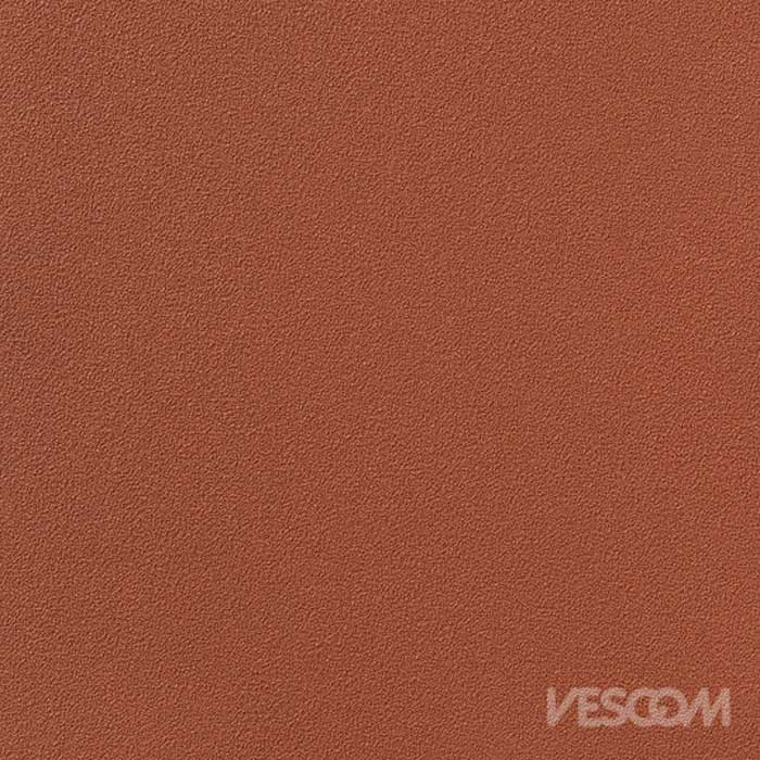 Revestimiento pared Vescom  Ref. 1056.001-COLOUR-CHOICE