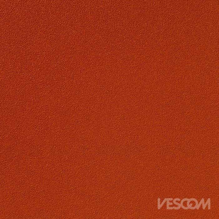 Revestimiento pared Vescom  Ref. 1056.002-COLOUR-CHOICE