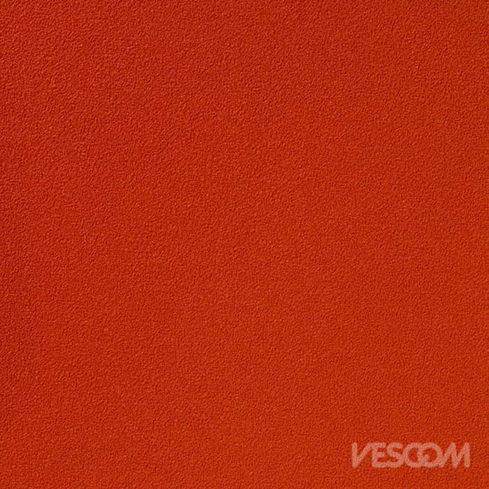 Revestimiento pared Vescom  Ref. 1056.003-COLOUR-CHOICE