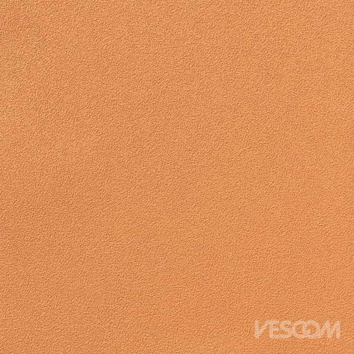 Revestimiento pared Vescom  Ref. 1056.004-COLOUR-CHOICE