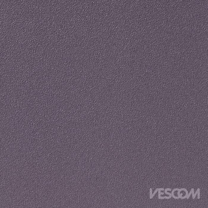 Vescom vigo revestimiento pared vescom ref - Papel pintado vigo ...