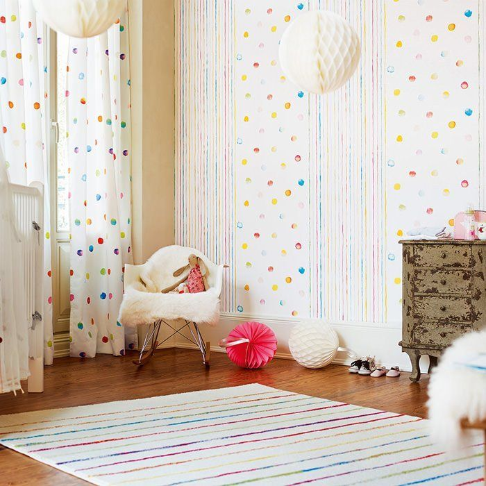 Esprit the kids 3 papel pintado esprit the kids 3 ref - Disbar papel pintado ...