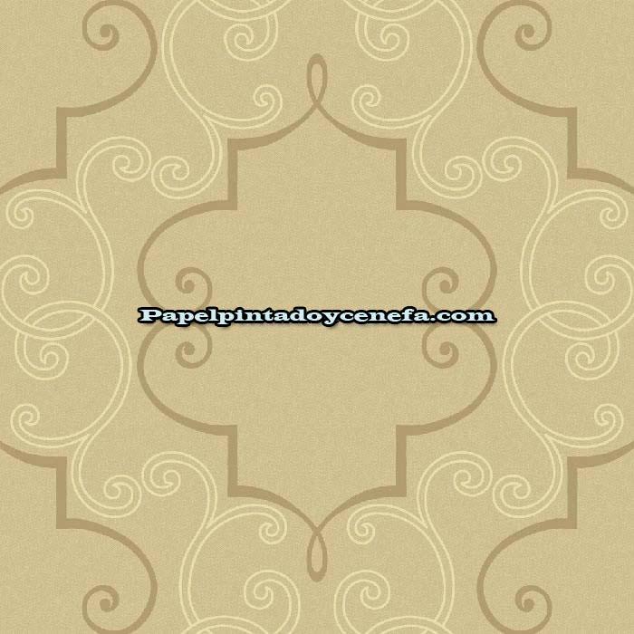Deco papel pintado deco ref ge10205 for Papel pintado art deco