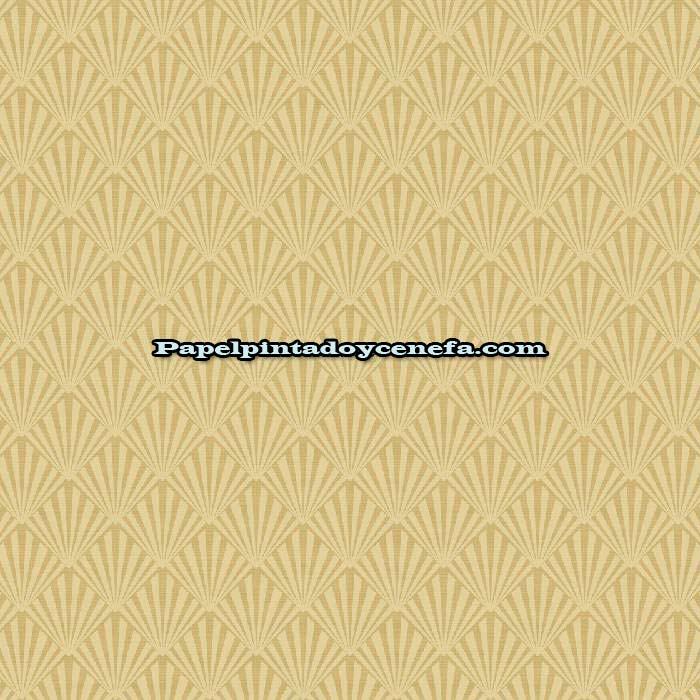 Deco papel pintado deco ref ge10510 for Papel pintado art deco