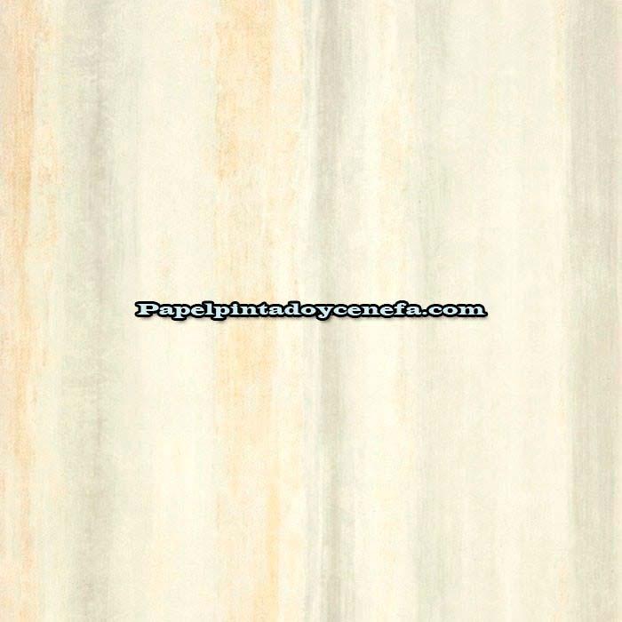 Geode papel pintado geode ref geo 26926311 - Papel pintado colocacion ...