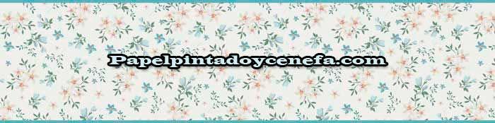 Cenefas dise o cenefa papel pintado cenefas decorativas for Cenefas papel pintado