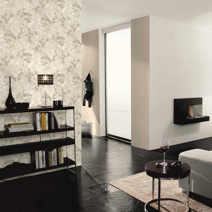Elegance 3 papel pintado elegance 3 ref 30056 5 for Papel salon