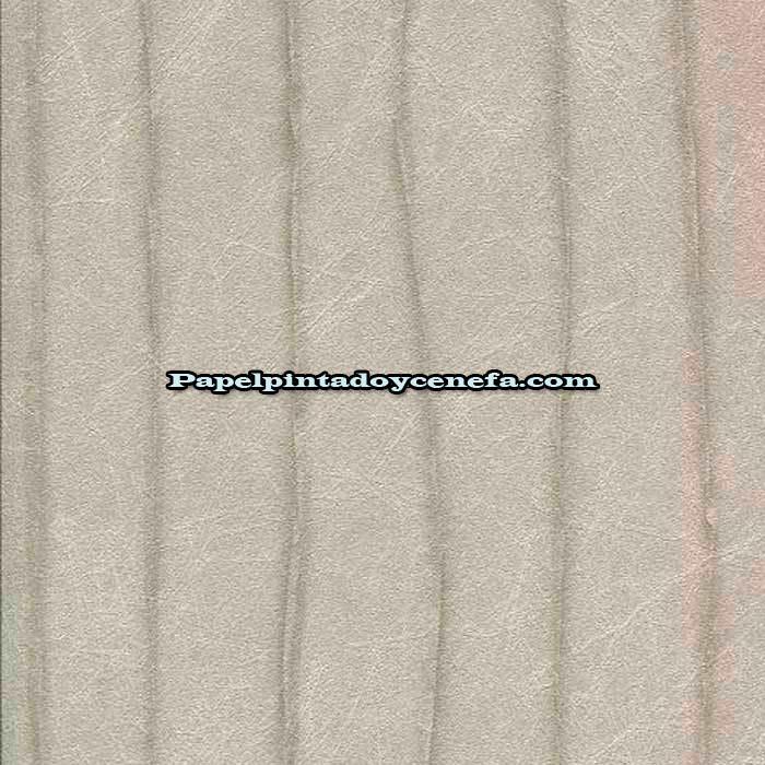 Verde papel pintado verde ref sd401033 for Papel pintado verde