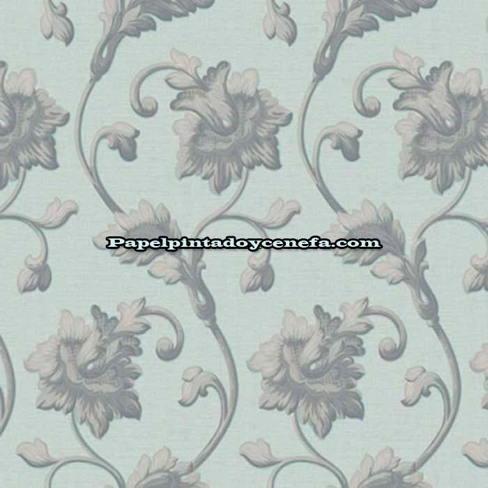 Goodwood papel pintado goodwood ref jc1002 2 - Fabricantes papel pintado ...