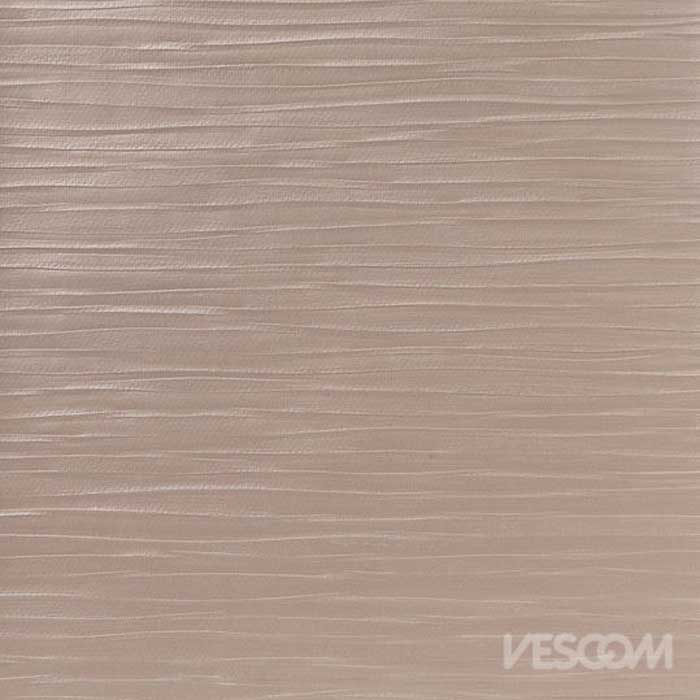 Revestimiento pared Vescom  Ref. 1057.01-WILLOW