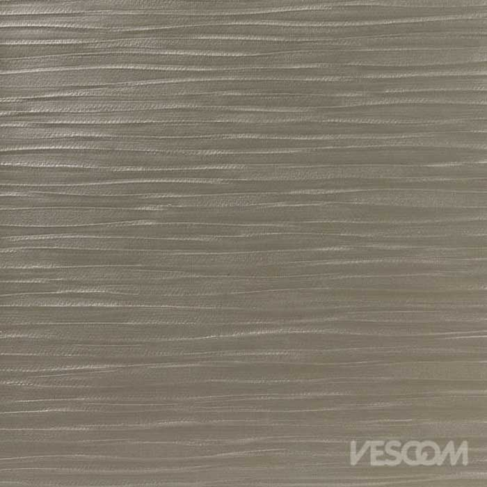 Revestimiento pared Vescom  Ref. 1057.02-WILLOW