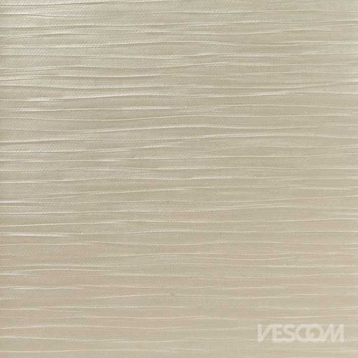 Revestimiento pared Vescom  Ref. 1057.03-WILLOW