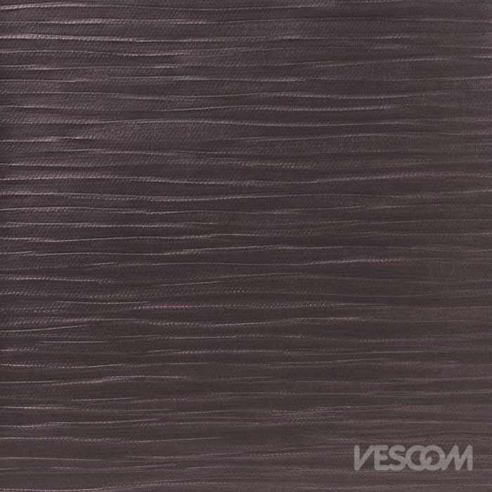 Revestimiento pared Vescom  Ref. 1057.04-WILLOW