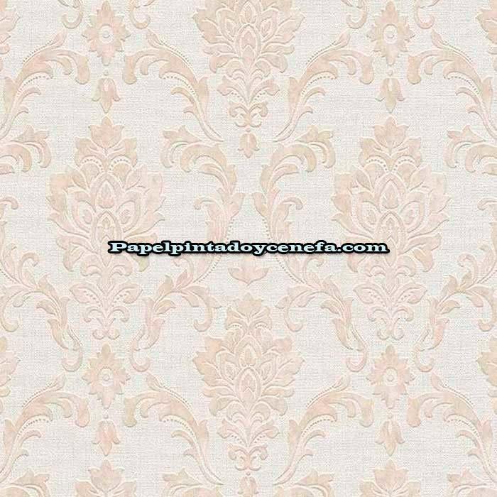 Eternity papel pintado eternity ref 4036 14 for Papel decorativo dorado