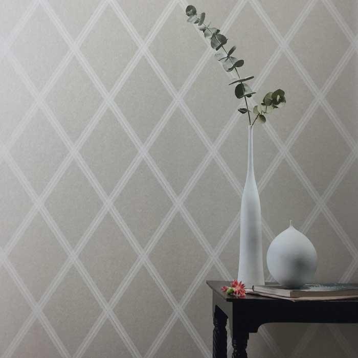 Geraldine papel pintado geraldine ref d501ge315 - Fabricantes papel pintado ...