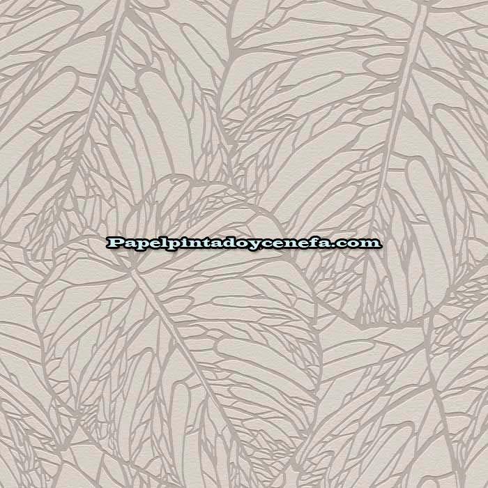 Seduccion papel pintado seduccion ref d609se332 - Tipos de papel pintado ...