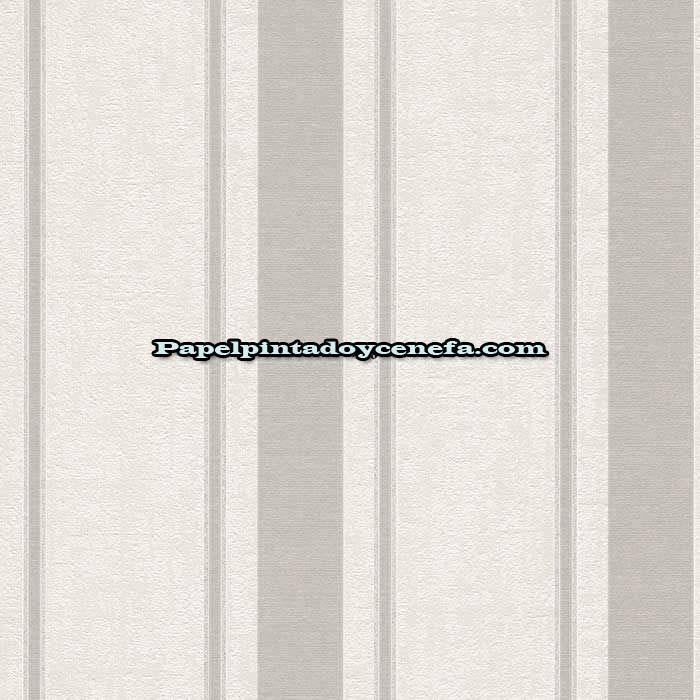 Seduccion papel pintado seduccion ref d888se805 - Papel pintado colocacion ...
