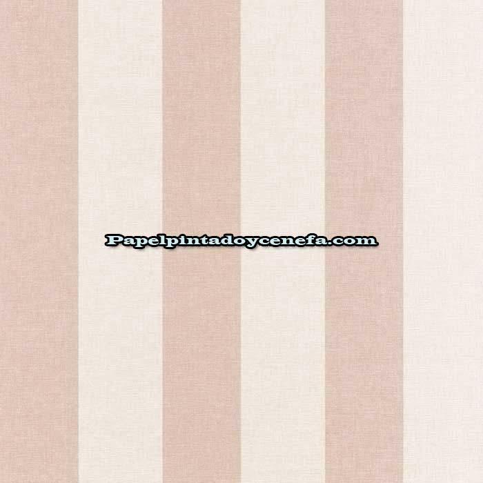 Faro caselio papel pintado faro ref fao 69031010 - Fabricantes papel pintado ...