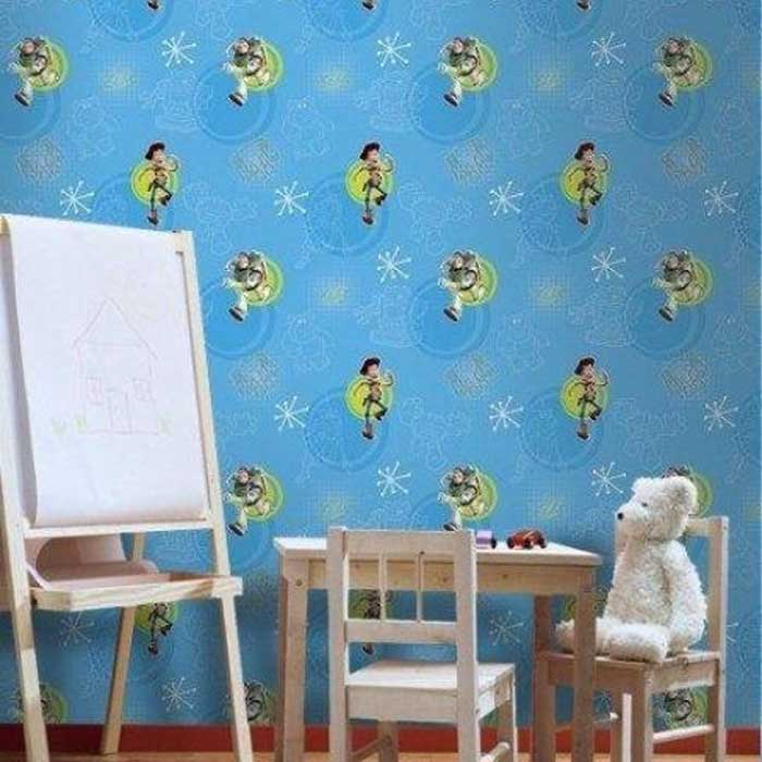 691-DF02497-F1-Papel-Pintado-Kids-Home-5-Colowall-Toy-Story-multicolor